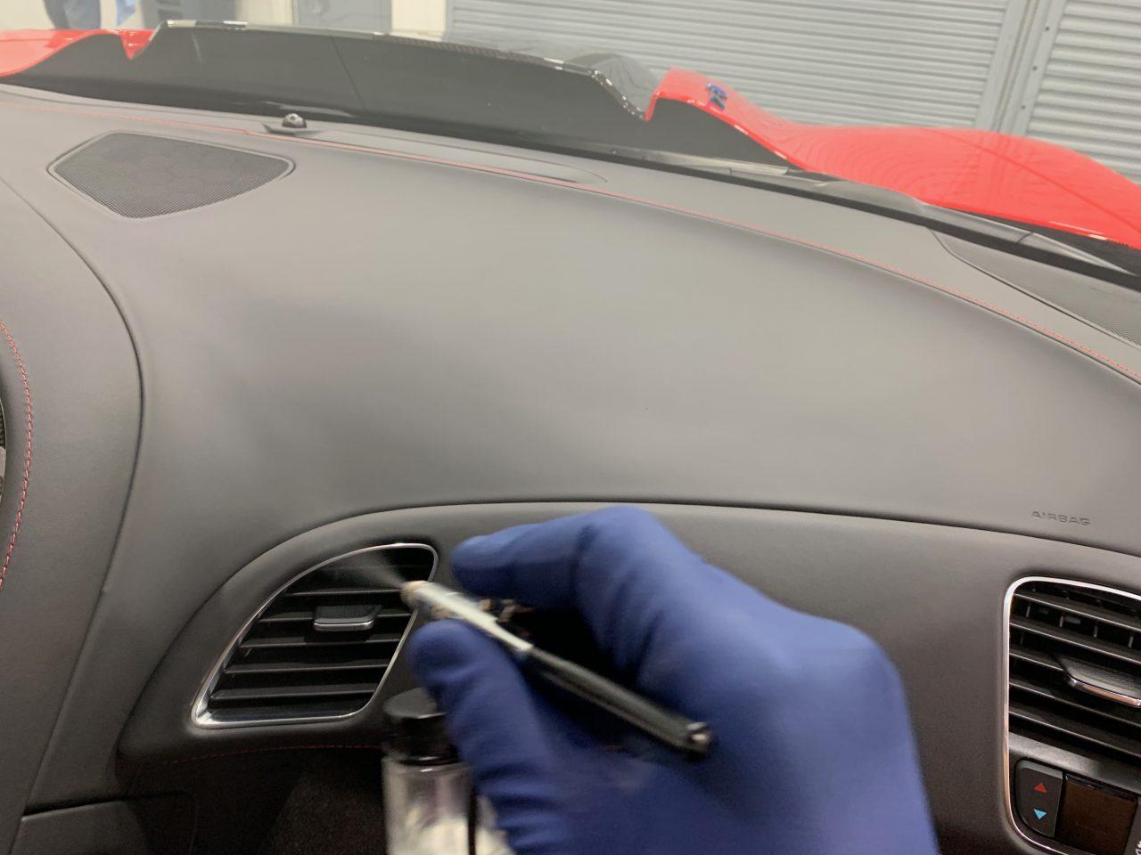 The Best Ceramic Coat Car Paint Protection